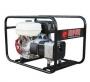 Генератор бензиновый Europower EP6500TE с электростартом