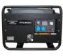 Hyundai Бензиновый генератор Hyundai HY9000SEК-R+ATS6