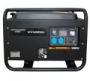 Hyundai Бензиновый генератор Hyundai HY6000SEК