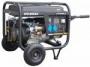 Hyundai Бензиновый генератор Hyundai HY9000LЕК-R+ATS6