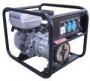 Hyundai Бензиновый генератор Hyundai HY2500