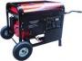 Prorab Бензиновый генератор PRORAB 6600 ЕВA