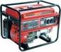 Prorab Бензиновый генератор PRORAB 5500