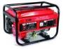 Prorab Бензиновый генератор PRORAB 2200