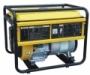 Бензиновый генератор SunGarden  HT 7800 LX