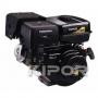 Бензиновый двигатель KIPOR KAMA KG270 6.8HP
