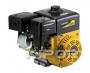Бензиновый двигатель KIPOR KAMA KG200 5HP