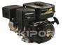 Бензиновый двигатель KIPOR KAMA KG160 4HP