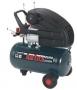 Воздушный компрессор EINHELL EURO 210/24