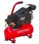электрический компрессор green-field g10-06