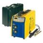 Сварочный  инвертор(Аппарат ) GYS Gysmi 195