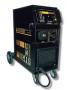 Сварочный полуавтомат AWELCO MasterCraft 240, 250 А, 1.2 мм