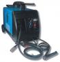 Сварочный полуавтомат AWELCO EasyCraft 145, 145 А, 0.8 мм