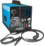 Сварочный аппарат AWELCO Tristar 500, 420 А, 8.0 мм