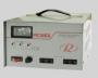 стабилизатор напряжения resanta (ресанта) ЭМ 1000 ВА