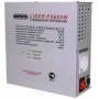 LIDER PS600W