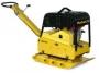 MS330-3 для уплотнения почв