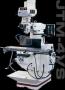 Вертикально-фрезерный станок JET JTM-4 VS + подарок на 10000 грн.
