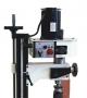 Фрезерно-сверлильный станок JET JMD-1 + подарок на 500 грн.