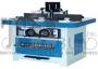 Одношпиндельный фрезерный станок Алиста MX5112E