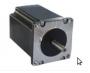 Шаговый электродвигатель 3.0А 3.6В