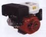 Бензиновый двигатель Tiger TE390