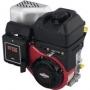 Двигатель бензиновый Briggs&Stratton I/C OHV, мощность 6.5 л. с