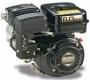 Двигатель бензиновый Robin Subaru EP17
