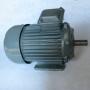 Электродвигатель 1,5 кВт/ 1500 об/мин Б/У | 4А 80 В4