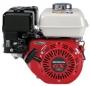 Двигатель HONDA GX160/F2