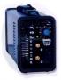 Инверторный сварочный аппарат Awelco Micro 164