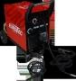 Сварочный полуавтомат Eurotec MIG -250