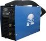 Элсва ВД-180И - выпрямитель дуговой инверторный