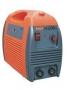 Сварочный инвертор Jasic ARC-200 (IGBT) V.R.D