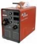 Сварочный полуавтомат инверторного типа Jasic MIG-250 (J04)