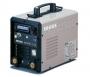 Инвертор аппарат электродной сварки,  ERGUS  B 181/30 (180А, ПВ 30%, 4.0 мм, 5.0 кг, 220В, КЕЙС)
