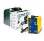Сварочный аппарат для электродуговой сварки (инвертор) GYSMI 131