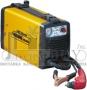 Сварочный аппарат плазменного реза Алиста Handy Cut 40 Plus HF