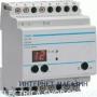 Устройство дистанционным управлением диммерами (светорегуляторами) EV106, модульный