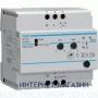 Светорегулятор универсальный EV100 , 1000 Вт, модульный