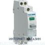 Кнопка управления SVN433 контакт 2н.о с индикацией
