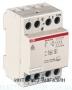 Контактор модульный ABB ESB-40-40 (40А, 4но, 220В)
