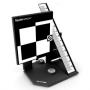 Мишень для юстировки объективов цифровых фотокамер Datacolor SpyderLensCal