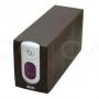 ИБП (UPS) Powercom IMD-1500AP LCD