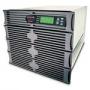 APC Symmetra RM 2 kVA Power Module