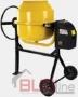 Бетономешалка HCM 450 125л 220В