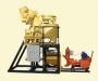 Установка приготовления и подачи раствора УППР-1 (СО-50АМ)