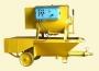 Штукатурный агрегат Т-103