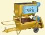 Штукатурный агрегат СО-154 А