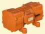 Вибратор площадочный электромеханический ИВ-105 Н (380 В)